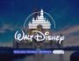 waletdsney co ver 90x70 - فونت انگلیسی Walt Disney