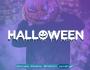 فونت انگلیسی Halloween