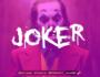 فونت انگلیسی Joker