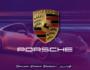 فونت انگلیسی Porsche